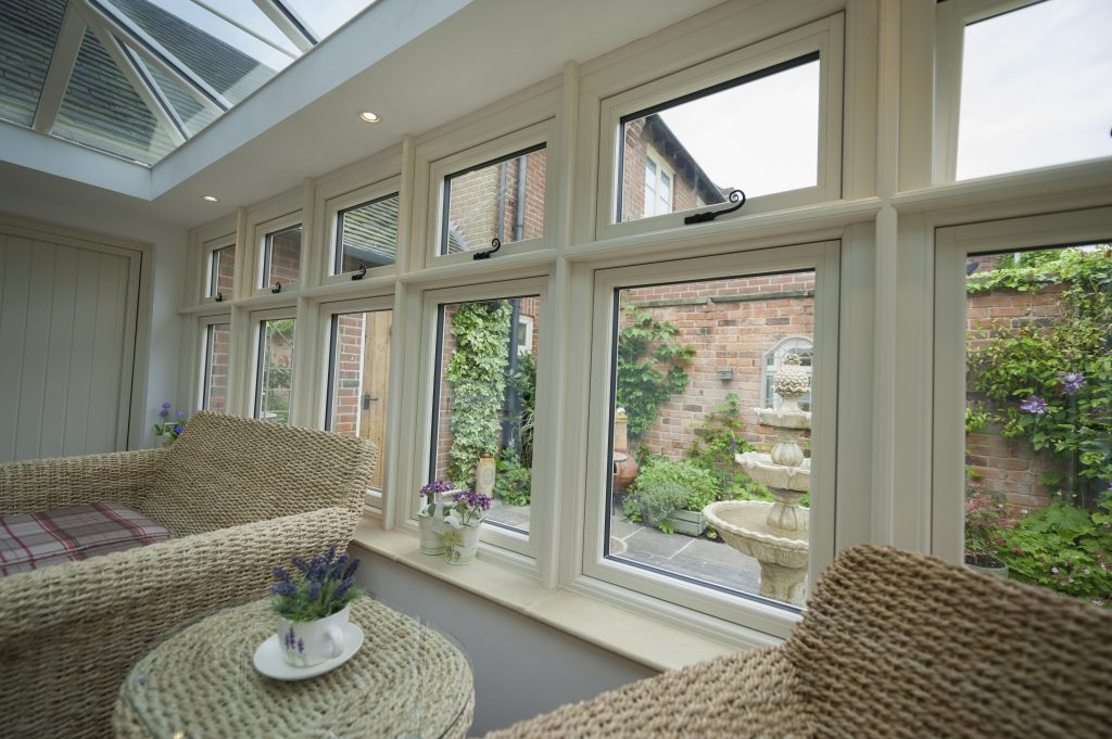 R9 Windows Reviews Hertfordshire