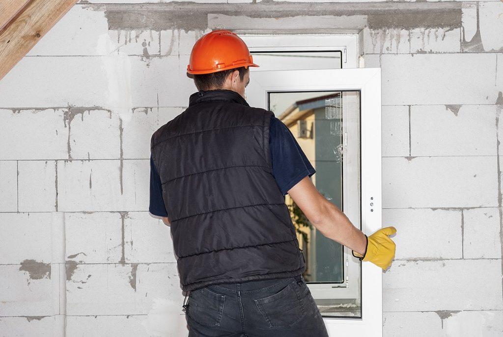 Window Repair Company Cheshunt